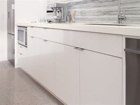 white formica kitchen cabinets formica colorcore 949 white trend white pinterest
