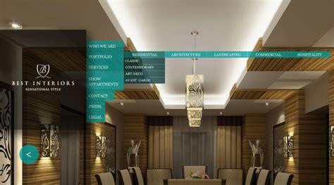 best interior design sites best interior design inspiration sites
