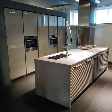 cucine schiffini cucina schiffini tutto su ispirazione design casa