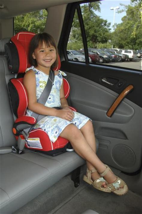 my years car seat car seat mistakes you may be parenting