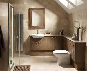 Interior Design Bathrooms Nel Interiors Decosee