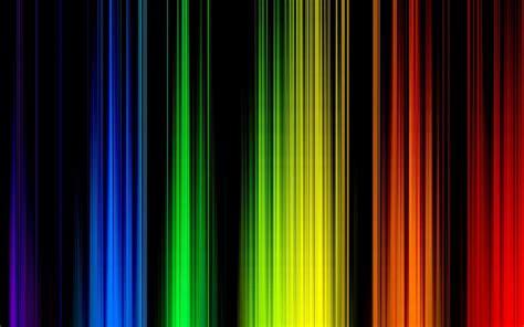 imagenes hd 4k verticales cultura y algo de audiovisual imagenes con lineas