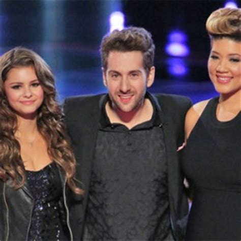 the voice winners where are they now tessanne chin and where are they now recounting past seasons winners from