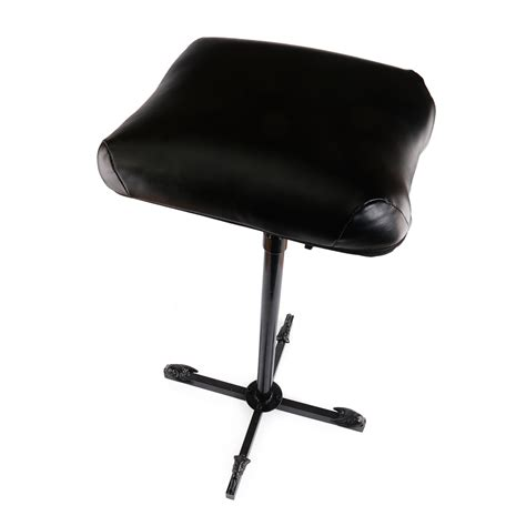tattoo arm chair solong tattoo arm rest standing chairs leg rest full