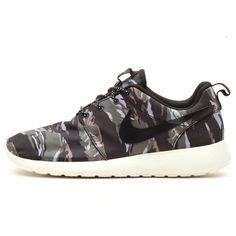 running shoes thousand oaks 1000 images about roshe run on nike roshe run