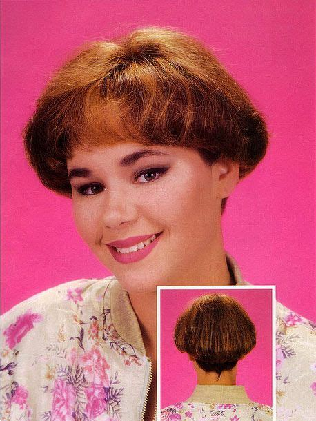 80s style wedge hairstyles pinterest the world s catalog of ideas