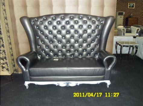 cow genuine leather sofa set living room furniture couch cow genuine real leather sofa set living room sofa home