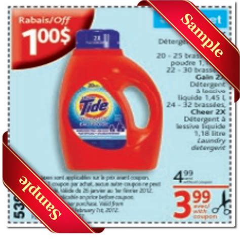 tide printable coupons march 2015 tide printable coupon december 2016 tide coupons and coupon