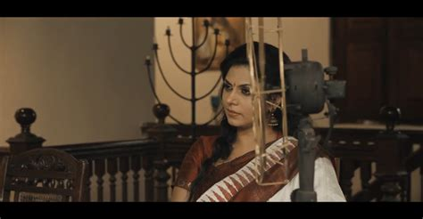 actor naren mp3 etho navikar song from angels mp3 video songs indrajith