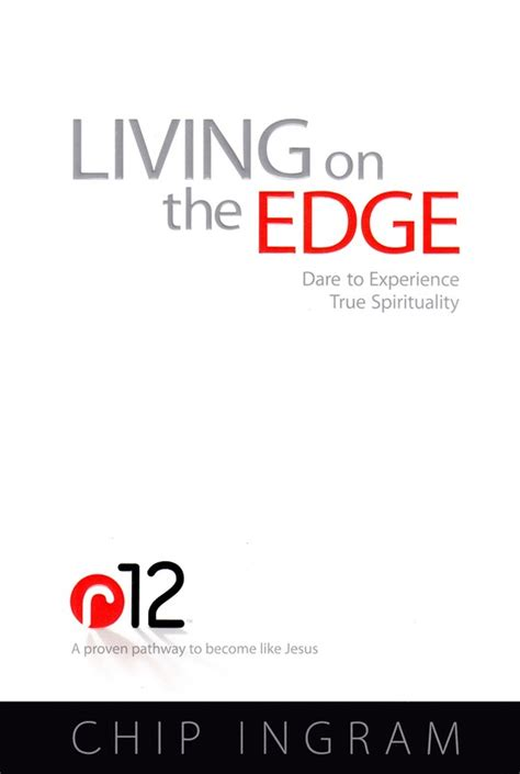 living on the edge of a breakthrough books how to live on the spiritual edge spiritual living