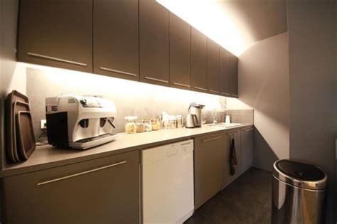 thailand s office pantry propertyguru group office serviced offices to rent and lease at level 17 alma link