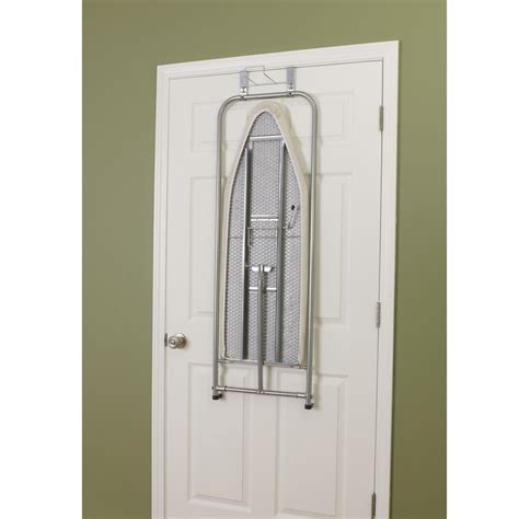 Door Ironing Board view larger