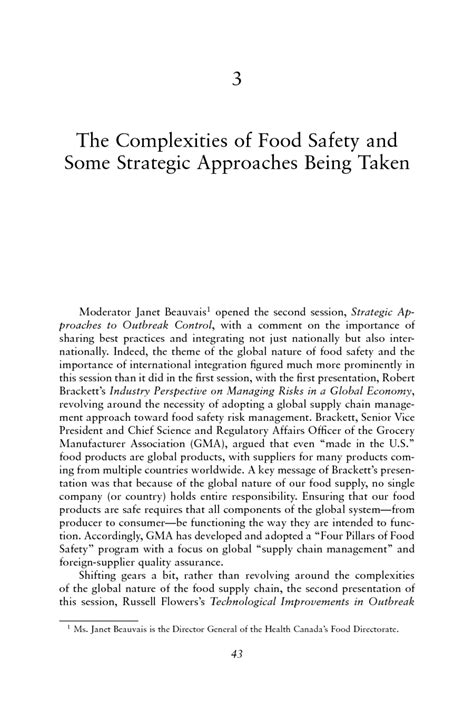 Animal Farm Essay Question by Animal Farm Essay Essays