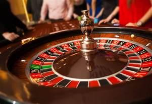 Casino Tables Bimini Bahamas Casino Table Games Slots Amp More