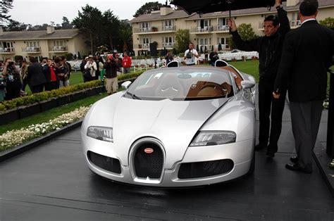 convertible bugatti bugatti veyron convertible 16 4 grand sport carzi