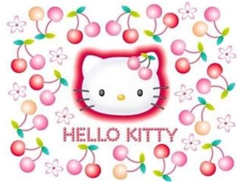 hello kitty town wallpaper 1000 images about sanrio town