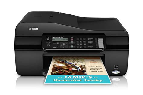 printer resetter 2018 epson workforce 320 driver windows mac and linux epson