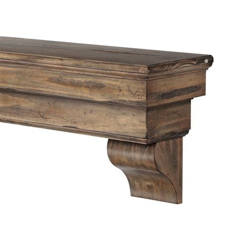 Antique Fireplace Mantel Shelf by 25 Best Ideas About Mantel Shelf On Fireplace
