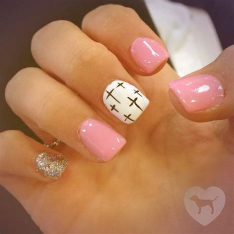nail designs over 60 year old nail designs over 60 year old 50 lovely pink and white
