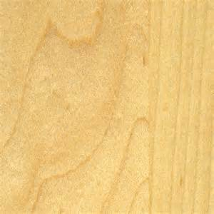maple wood color wood stain options