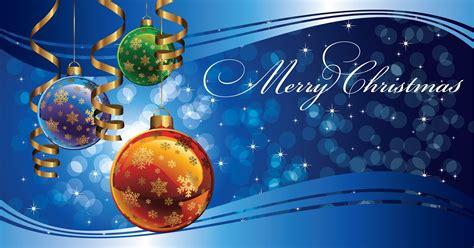 imagenes bonitas de navidad para portada de facebook portadas facebook para navidad im 225 genes para