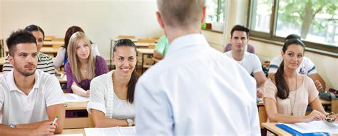 How To Be A Student top 10 ways to increase your students interest in a