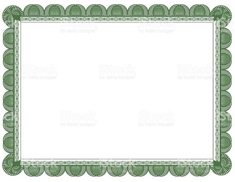 templates for blank certificates vector printable blank certificates certificate templates