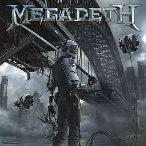 megadeth best albums best 25 megadeth albums ideas on best