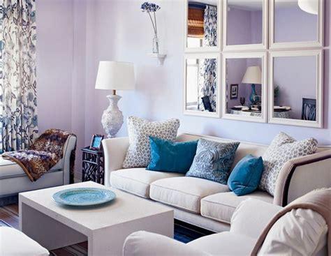 paint colors for living room purple 68 best images about soft purple on paint