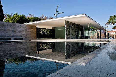Architecture ées 60 by Top 60 Stunning Architecture Design By Mies Der Rohe