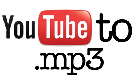 download mp3 from youtube over 20 minutes 8 free services to download music from youtube videos