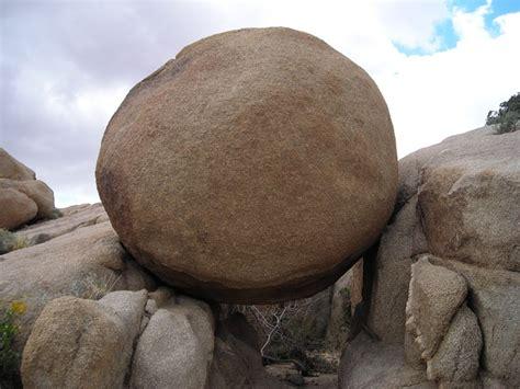 free photo boulder desert california round free image on pixabay 397163