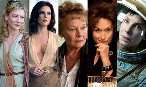 film oscar 2014 oscar 2014 meet the best actress nominees rediff com movies