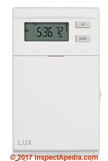 low voltage thermostat wiring diagram efcaviation
