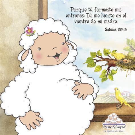 imagenes cristianas de ovejas 191 d 243 nde est 225 dios cuando m 225 s lo necesitamos
