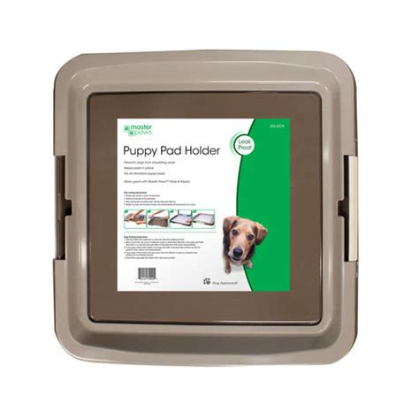 puppy pad holder mp pad holder at menards 174