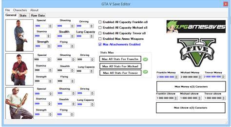 mod gta 5 xbox 360 single player free gta v save editor v1 0 xbox 360 mod tool latest