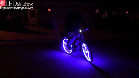 Motorcycle Waterproof Led Strip Car Lights Flexible Grill Auto Led Light Strips