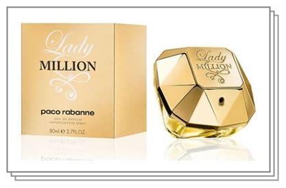 Merk Parfum Terkenal Dan Harga daftar harga parfum merk ternama umum carapedia