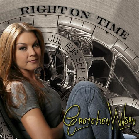 Three Doors New Song by Gretchen Wilson Releases New Single Three New Albums