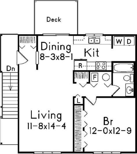 garage plans with apartment above floor plans garage apartment garage alp 05mj chatham design house plans