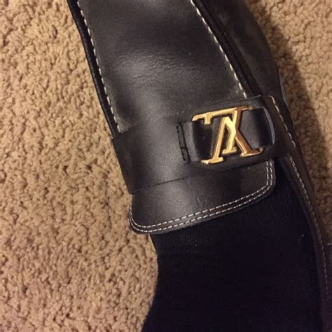 louis vuitton loafers for sale 50 louis vuitton other lv loafers for sale