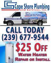 repipe plumbers cape coral home pipe repair ft myers