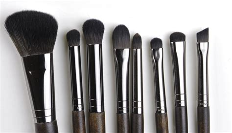 Brush Make Up For You make up for new brushes impressions sweet