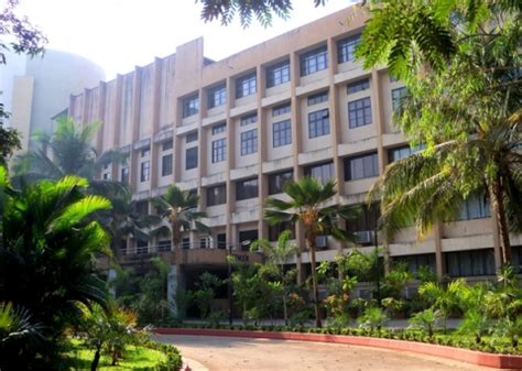 Kj Somaiya Fee Structure For Mba by K J Somaiya Institute Of Management Studies And Research