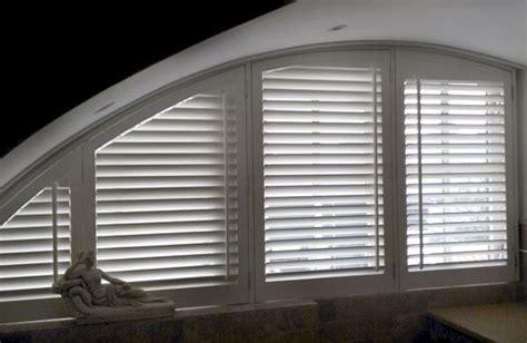 jalousie rundbogenfenster shutters berlin dekofactory