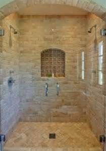 1000 images about custom bathrooms on pinterest custom