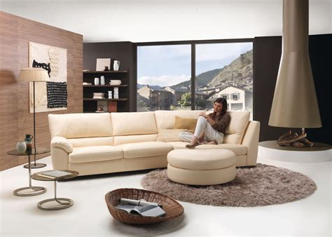 living room captivating modern living room furniture sets