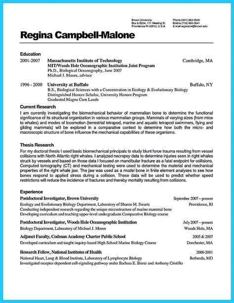 innovation ideas database developer resume 5 top 8 sql