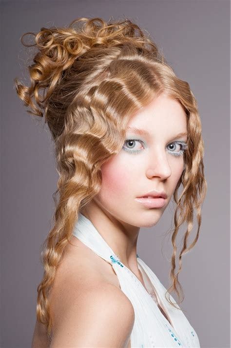 creativefan hairstyles 35 beautiful wedding hairstyles for long hair creativefan